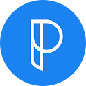 Particle: News For You icon