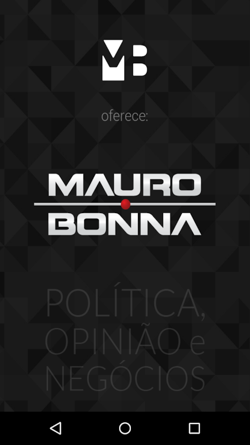 Mauro Bonna- screenshot