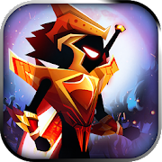 Stickman Strike: Shadow Warriors - Ninja Legends MOD APK 0 0 10