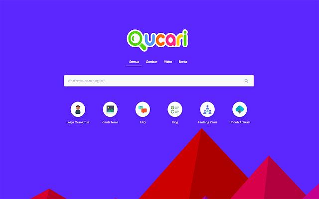 Qucari