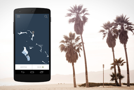 Geotag fake spoof gps location free lite android apps on geotag fake spoof gps location free lite screenshot thumbnail ccuart Image collections