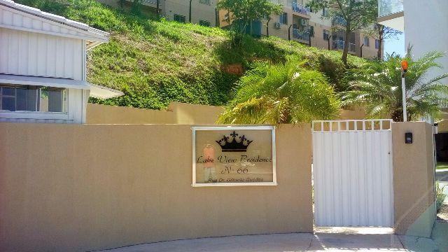Macaé Rio de Janeiro - Residential / Apartment à venda
