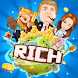 Coin Avengers:Millionaire challenge - Androidアプリ