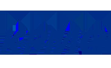 KPMG Consumer Markets