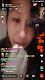 screenshot of Eris: Dating, Chat & Meet People
