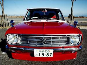 サニートラック  1988 B122型のカスタム事例画像 こーすけさんの2020年07月27日19:12の投稿
