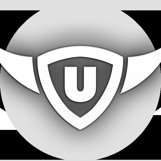 upjers GmbH avatar image