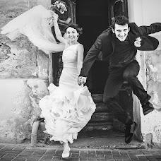 Wedding photographer Vitaliy Abramchuk (AVDreamer). Photo of 08.08.2013