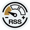 https://www.royal-canin.ru/upload/iblock/b63/icons_royal_01.png