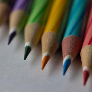 Pencil Work.jpg