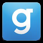 Guidebook 7.4.0 (70400) (Arm64-v8a + Armeabi + Armeabi-v7a + mips + mips64 + x86 + x86_64)