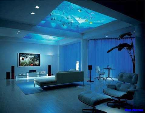 Aquarium design ideas android apps on google play for Aquarium design