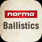 Norma Ballistics icon