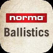 Norma Ballistics