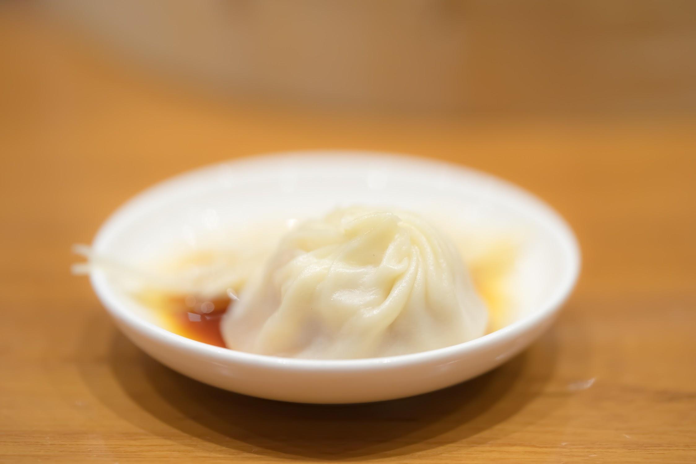 Din Tai Fung Xiao Long Bao3
