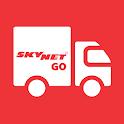 Skynet Go icon