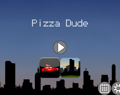 Game point download pizza