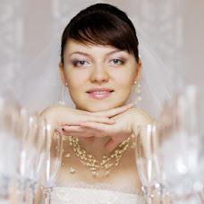 Wedding photographer Vasiliy Chizhov (chizjov). Photo of 12.05.2014