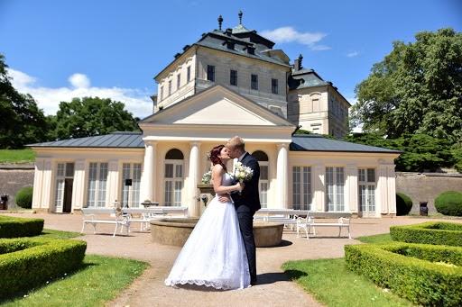 Svatební fotograf Petra Bártová (pmphotography). Fotografie z 18.09.2016