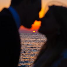 Wedding photographer Ciprian Grigorescu (CiprianGrigores). Photo of 03.12.2018