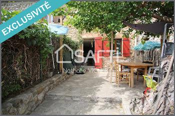 maison à Upaix (05)