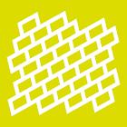 Karsterlebnispfad icon