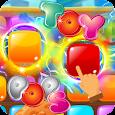 Toyz Pop Free Blazt Cubes New! icon
