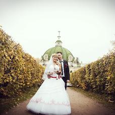 Wedding photographer Valentina Shubina (Valentina888). Photo of 21.06.2013