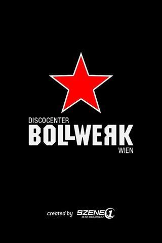 Bollwerk Wien