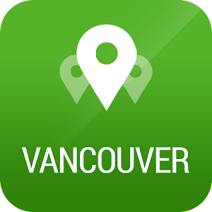 Vancouver travel guide android apps on google play vancouver travel guide sciox Gallery