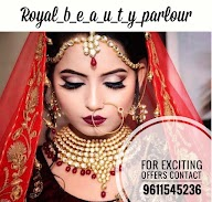 Royal Beauty Parlour photo 4