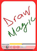 Draw Magic - screenshot thumbnail 01