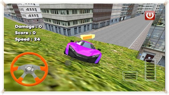 City Car Driving- screenshot thumbnail