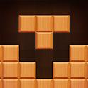 Block Puzzle Classic 2018 icon