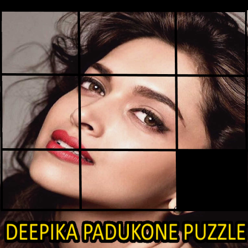 Deepika Padukone Puzzle App file APK for Gaming PC/PS3/PS4 Smart TV