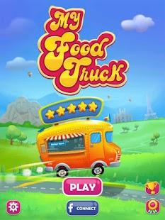 Chef Gw Food Truck