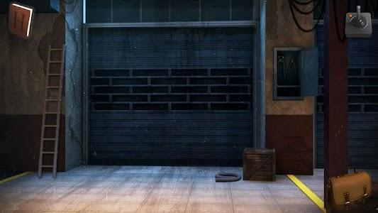 Firefighter Escape screenshot 11