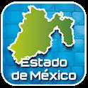 Estado de México icon