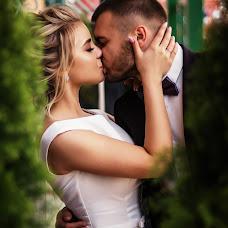 Wedding photographer Svetlana Amelina (SvetlanaAmelina). Photo of 02.08.2018