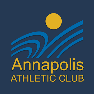 Annapolis Athletic Club