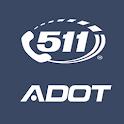 511 Arizona icon