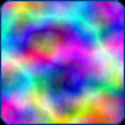 Plasma Glow