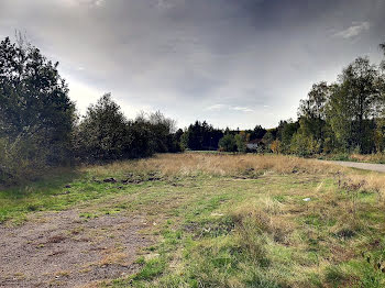 terrain à Plancher-Bas (70)