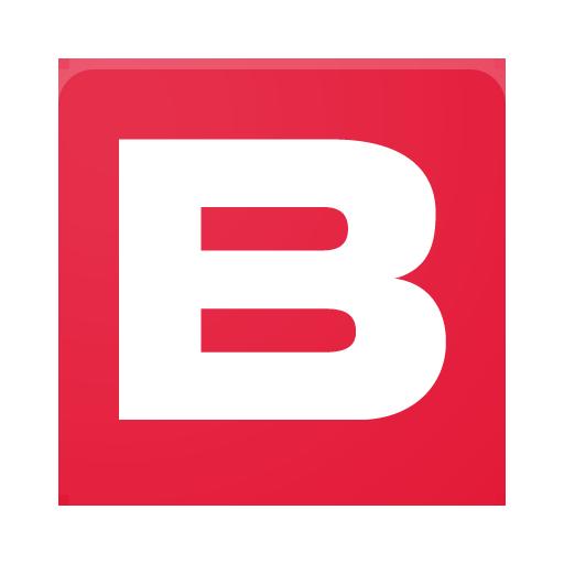 BMMI Shops 購物 App LOGO-硬是要APP