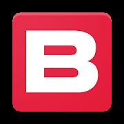 BMMI Shops
