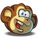 Monkeyrama - Androidアプリ