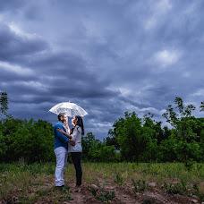 Fotógrafo de bodas Alex y Pao photography (AlexyPao). Foto del 19.05.2017