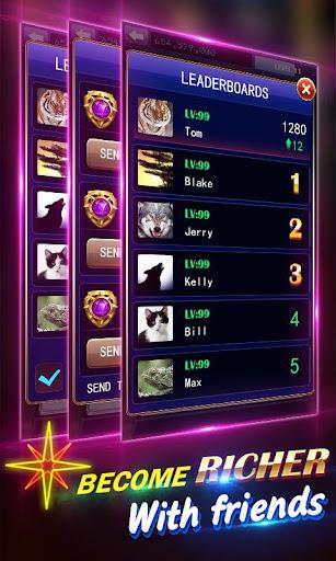 777 slots-classic vegas casino