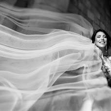Wedding photographer Yuliya Dobrovolskaya (JDaya). Photo of 03.11.2018
