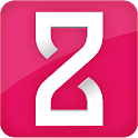 ZenDay: Calendar, Tasks, To-do icon
